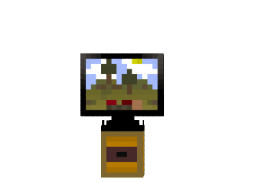 Television-satanica-skin.png