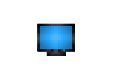 http://img.mod-minecraft.net/Skin/Television-skin.png