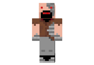 Terminator-notch-skin.png