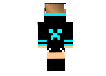Terquoise-creeper-girl-skin-1.png