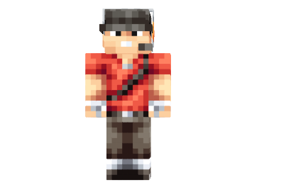 http://img.mod-minecraft.net/Skin/Tf2-scout-skin.png