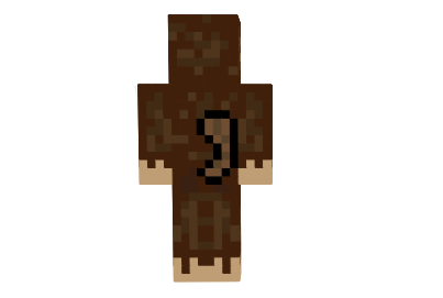 http://img.mod-minecraft.net/Skin/Tha-monkay-skin-1.png