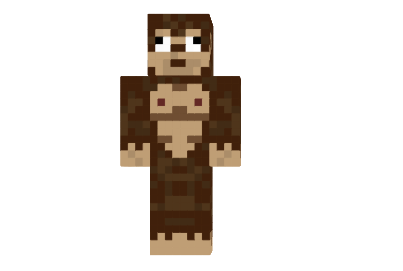 http://img.mod-minecraft.net/Skin/Tha-monkay-skin.png