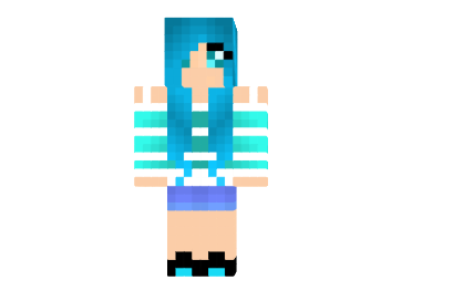 http://img.mod-minecraft.net/Skin/Thank-you-skin.png