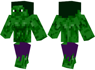 http://img.mod-minecraft.net/Skin/The-Hulk-Skin.png