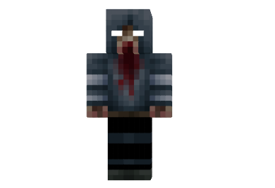 http://img.mod-minecraft.net/Skin/The-afterlife-skin.png