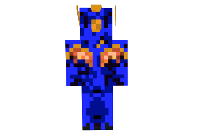 http://img.mod-minecraft.net/Skin/The-blue-spyro-skin-1.png
