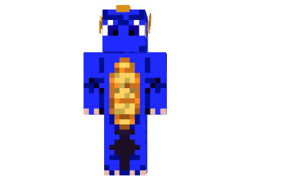 http://img.mod-minecraft.net/Skin/The-blue-spyro-skin.png