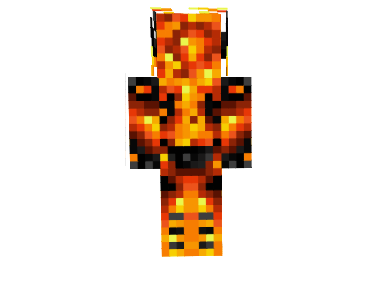 The-burning-men-skin-1.png