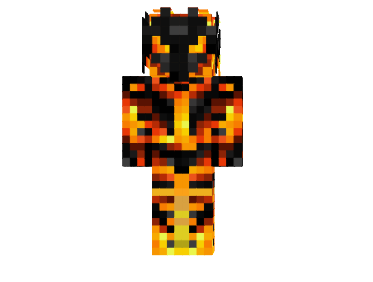 The-burning-men-skin.png