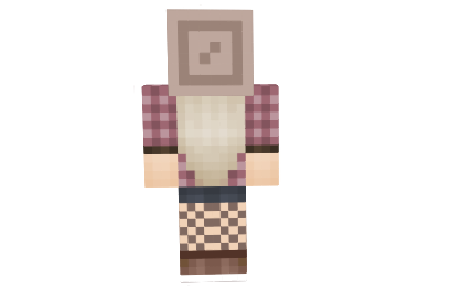 http://img.mod-minecraft.net/Skin/The-casual-skin-1.png