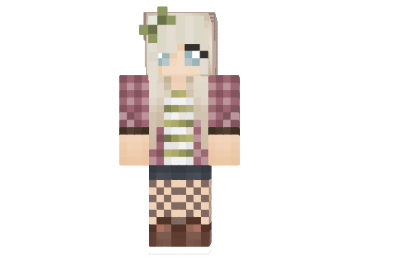 http://img.mod-minecraft.net/Skin/The-casual-skin.png