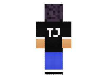 The-casual-teen-skin-1.png