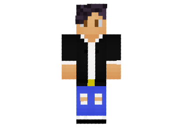 The-casual-teen-skin.png
