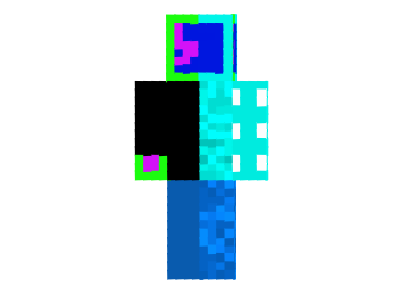 The-chaning-skin-1.png
