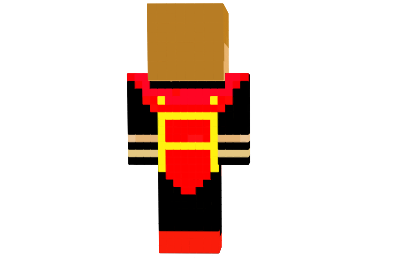 http://img.mod-minecraft.net/Skin/The-crazy-abel-skin-1.png
