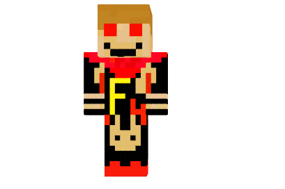 http://img.mod-minecraft.net/Skin/The-crazy-abel-skin.png