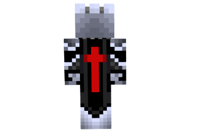 http://img.mod-minecraft.net/Skin/The-dark-knight-of-hell-skin-1.png