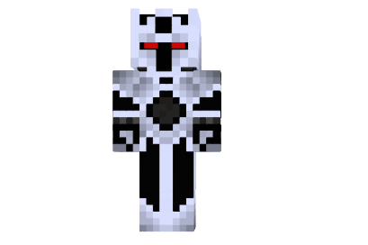 http://img.mod-minecraft.net/Skin/The-dark-knight-of-hell-skin.png