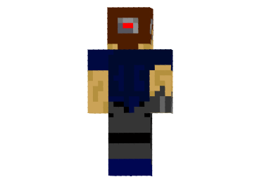 The-derpinator-skin-1.png