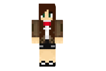 http://img.mod-minecraft.net/Skin/The-doctor-skin.png