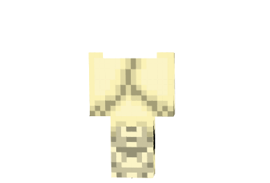 http://img.mod-minecraft.net/Skin/The-doom-skull-skin-1.png