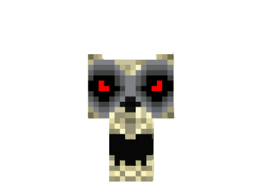 http://img.mod-minecraft.net/Skin/The-doom-skull-skin.png