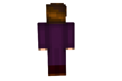 http://img.mod-minecraft.net/Skin/The-eleventh-doctor-skin-1.png