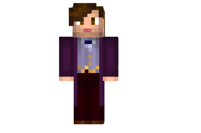 http://img.mod-minecraft.net/Skin/The-eleventh-doctor-skin.png