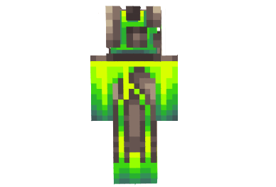 http://img.mod-minecraft.net/Skin/The-empty-skin-1.png
