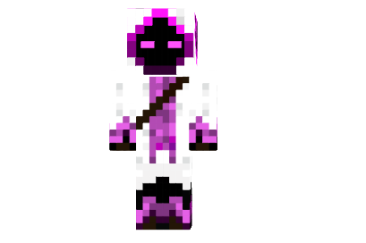http://img.mod-minecraft.net/Skin/The-ender-assassin-skin.png