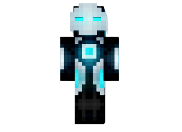 The-exicalibur-skin.png
