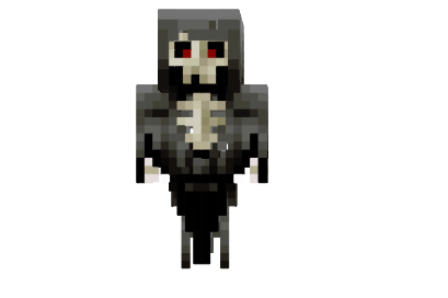 http://img.mod-minecraft.net/Skin/The-ghost-of-herobrine-skin.png