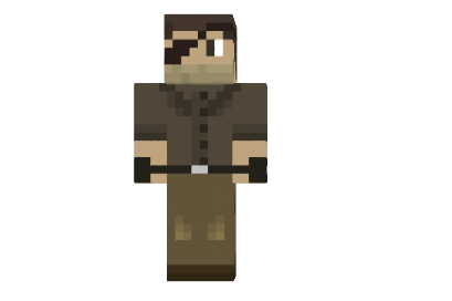 http://img.mod-minecraft.net/Skin/The-governor-skin.png