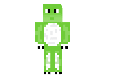 http://img.mod-minecraft.net/Skin/The-green-bear-skin.png