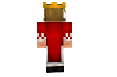 http://img.mod-minecraft.net/Skin/The-king-from-fallen-kingdom-skin-1.png