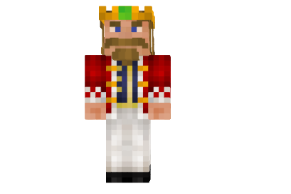 http://img.mod-minecraft.net/Skin/The-king-from-fallen-kingdom-skin.png