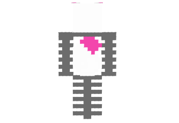 The-mangle-skin-1.png