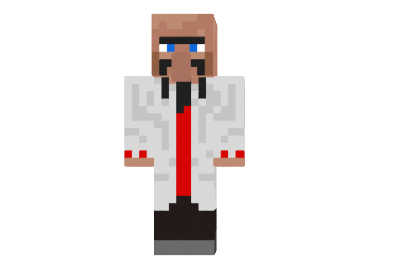 http://img.mod-minecraft.net/Skin/The-master-skin.png
