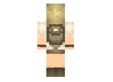 The-maze-runner-skin-1.png