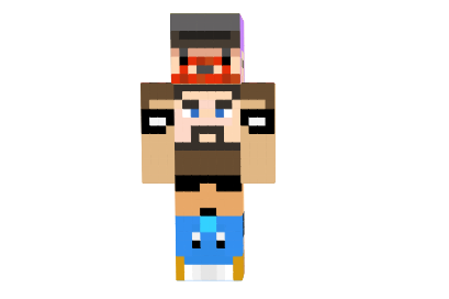 http://img.mod-minecraft.net/Skin/The-new-all-skin-1.png