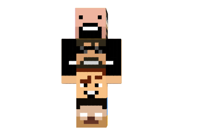 http://img.mod-minecraft.net/Skin/The-new-all-skin.png