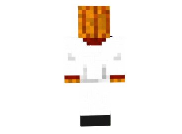 http://img.mod-minecraft.net/Skin/The-noob-skin-1.png
