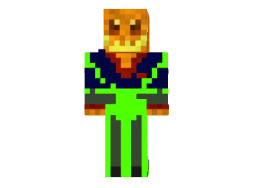 http://img.mod-minecraft.net/Skin/The-noob-skin.png