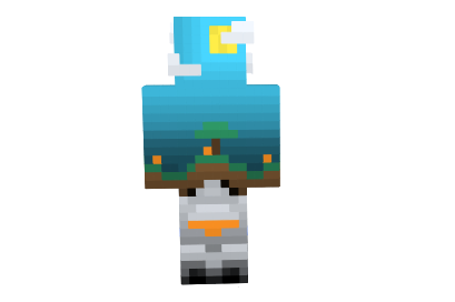 http://img.mod-minecraft.net/Skin/The-over-world-skin-1.png