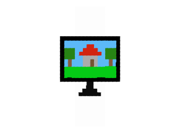The-real-tv-skin.png