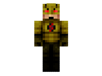 The-reverse-flash-skin.png