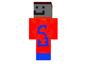 http://img.mod-minecraft.net/Skin/The-sebemccord2-skin.png