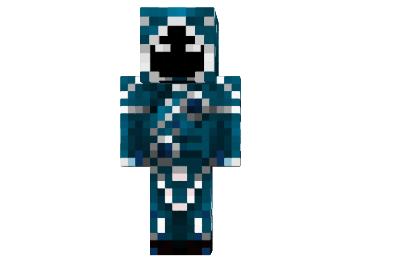 http://img.mod-minecraft.net/Skin/The-shadow-knight-skin.png