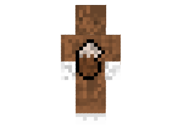 The-special-wolf-skin-1.png